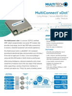 MultiTech-86002182