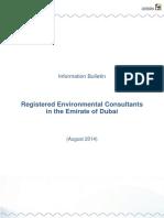 2014+Environmental+Consultants-FINAL