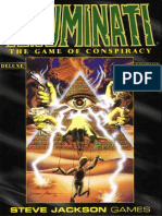 illuminati_-_the_game_of_conspiracy_deluxe_edition.pdf