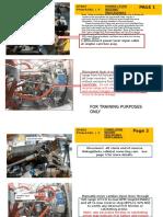 At -802 Rigging Procedures 2015.Doc