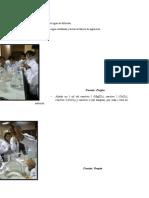 PROCEDIMIENTO Y RESULTADOS DE DEMANDA BIOQUIMICA DE OXIGENO.docx