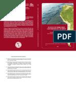 Diccionario Geología Estructural