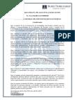 RO# 892 - S - Actualizar Normas Aplicación Para El Cálculo de La Base Imponible Del ICE (29 Nov. 2016)