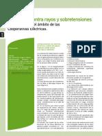 Protecontrarayos.pdf