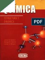 Quimica - Estructura y Dinamica.pdf