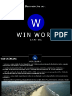 Win Work.ppt