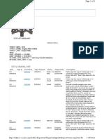 16-18581_-_3374_Grand_Avenue.pdf
