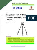 108748137-Neo01-Eslingas-de-Cable-de-Acero.pdf