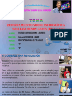 REFORZAMIENTO SOBRE INFORMATICA.pdf