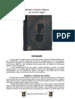bebidasepoesmgicas-.pdf