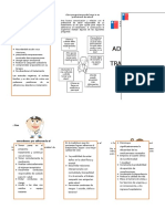 Triptico Adherencia Al Tratamiwnto FINAL (1)