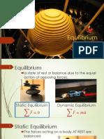 Lec 3-Equilibrium (2)