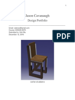 jason cavanaugh design portfolio
