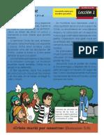 Leccion 01 B1 En la cruz.pdf