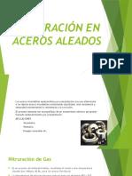 DIAPOSITIVAS_DE_TECNO.pptx