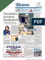 24.9.2016, 'Il Gioiello Liberty Perduto Nei Negativi Riscoperti', La Repubblica Roma