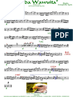 LINDA WUAWUITA - Trombone 2.pdf