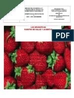 Aromaticas de Frutos Rojos y (1)