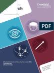 CRANFIELD - PhD Programme Brochure