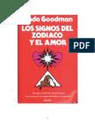 10919581073465200LosSignosDelZodiacoyElAmor (1).pdf