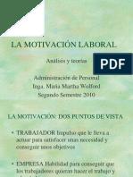 LA_MOTIVACION_LABORAL[1]