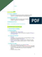 resumo_matlab.pdf