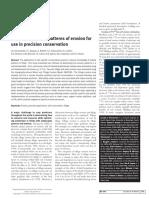 59133 PDF
