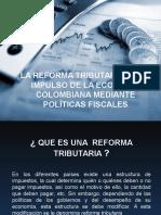 Exp Gestion Fin Publica