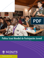 Youth Involvement Policy.pdf