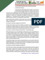 Trabajo Sobre Creacion -Caso - Acobamba