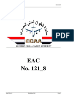 EAC 121-8