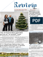 Dec 14 Pages - Dayton