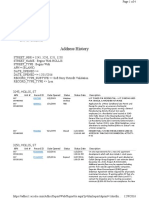 16-18570_-_Varrious_Addresses.pdf