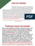 _la_oracion_de_guerra_espiritual_1.pdf