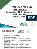 CONTABILIDAD_PARA_NOCONTADORES.pdf