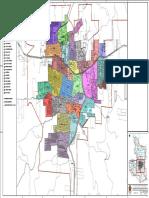 Mapa - Farroupilha -Mapa-16-Mapa-da-Divisão-por-Bairros-da-Área-Urbana-do-Município.pdf