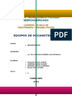 MECANOTERAPIA (1)