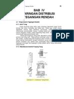 16_125Teknik-Distribusi-Tenaga-Listrik-Jilid-2.pdf