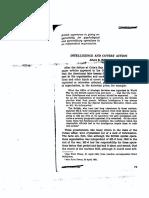 Intelligence and Covert Action, Riffice, Albert E., Stud. Intel. V6 Winter 1962.pdf