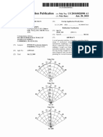 Arthur Ray Love, Nutley Et Al. - 2010 - ( 19 ) United States ( 12 ) Patent Application Publication ( 10 ) Pub .