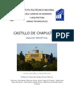 PSA - CASTILLO DE CHAPULTEPEC.docx
