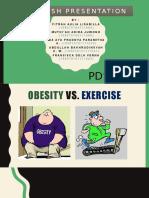 obesity.pptx
