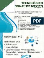 Actividad2_Tema4_Equipo1