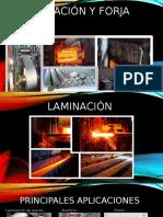 Laminación y forja (1).pptx