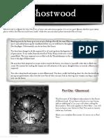 02 Chronicles_of_Arax_-_Ghostwood.pdf