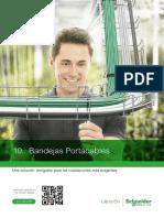 10-Bandejas-Portacables (Precios).pdf