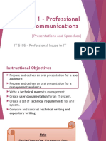 Ch1 - Professional Communication[Presentation].pptx