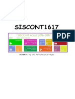 Caso Práctico Nº 01 (Siscont1617)