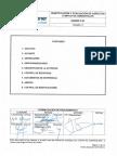 GENER-P-01 Identificacion y Evaluacion de Aspectos e Impactos Ambientales V3
