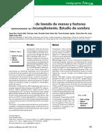 ESTUDIO AVADO DE MANOS.pdf